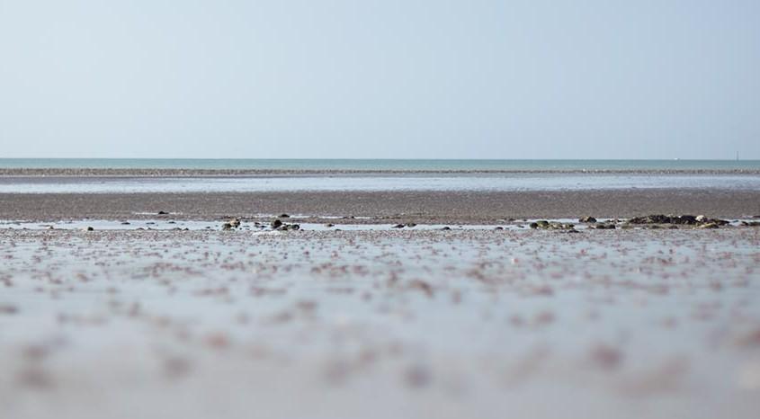 AOBH_Beach
