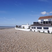 holiday home in West Sussex