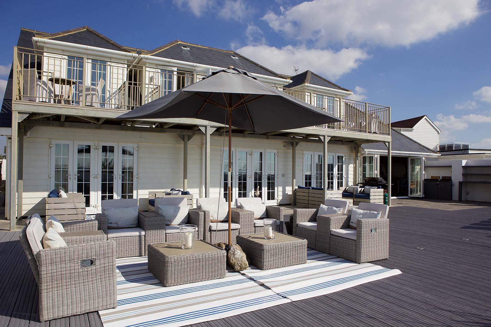 New england luxury beach house luxury beach house rental for New england house