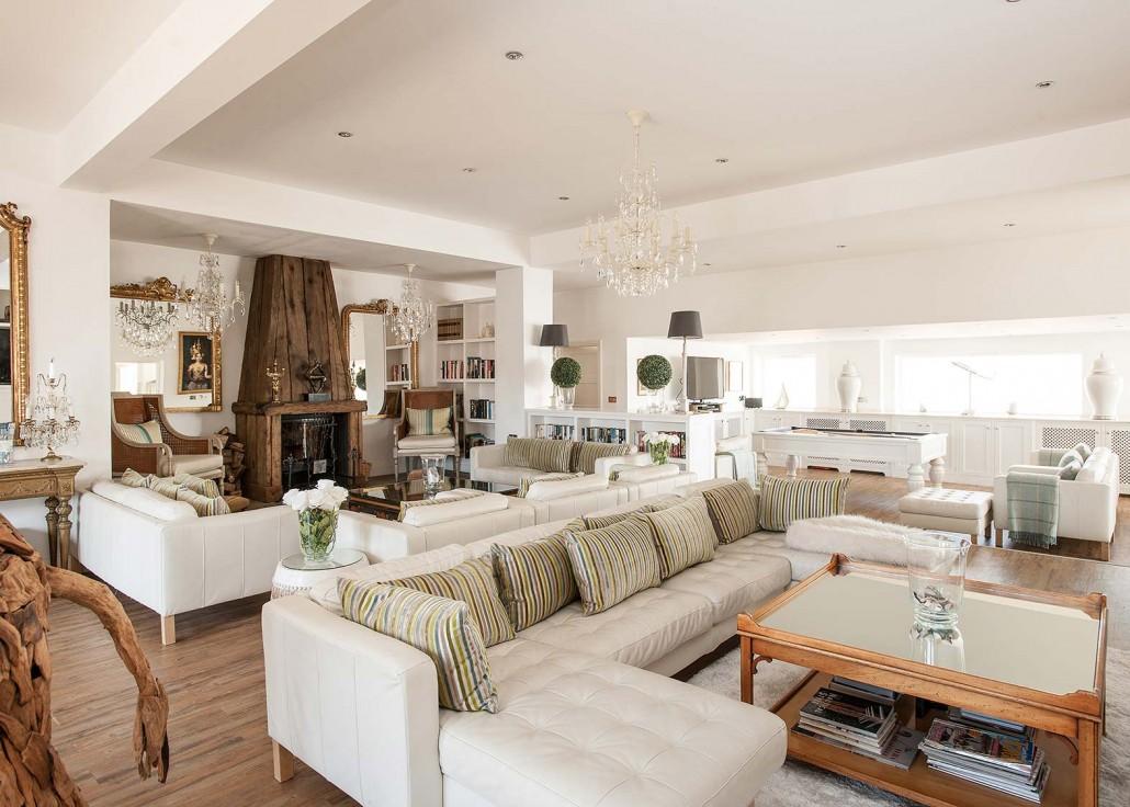 ... Angmering On Sea Luxury Beach House Rental Sussex ...
