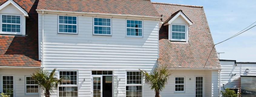 Angmering On Sea Luxury Beach House Rental Sussex