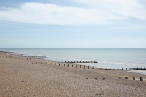 luxury beachfront accommodation
