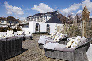 family friendly luxury private beach houses beach houses