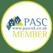 Covid compliant PASC